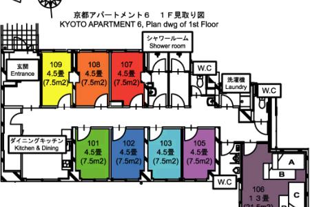 floor_01.gif
