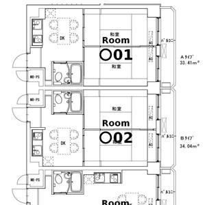 floor_02-03.png
