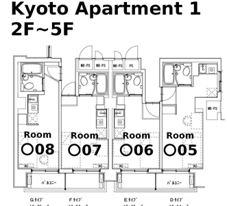 floor_02-02.png